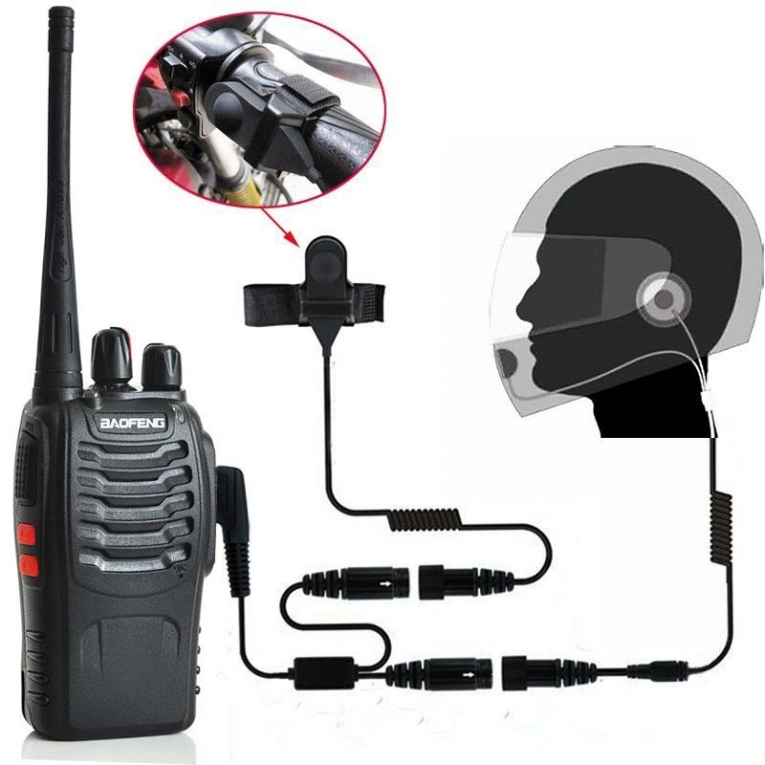 Index likewise Bt S1 1000m Waterproof Wireless Bluetooth Inter  Fm Radio Interphone For Motorcycle Helmet Black Us Plug moreover Albrecht Usb Duo Socket For Motorcycle likewise Item 72926 Sony MHC GTR333 GENEZI Mini Stereo Hi Fi Boombox  ponent Shelf System besides 272032317152. on motorcycle radio headsets